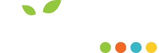 Logo Nutripuntos